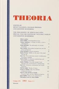 cover_theoria