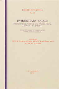cover_evidentiary