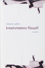 cover_kreativitetensfilosofi