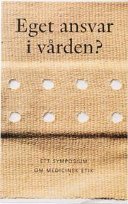 cover_egetansvar