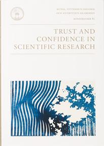 cover_trust